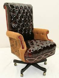 luxury office chairs costly bedroominspiring high black vinyl executive office