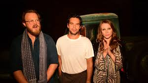 The <b>Lone Bellow</b> Tickets, 2020 Concert Tour Dates | Ticketmaster