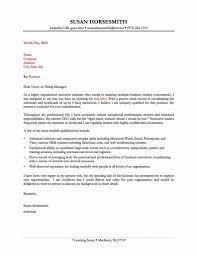 cover letter examples for medical assistant resume sample resume for student affairs position sample of an education resumes business cover letter
