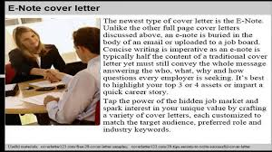 top quality assurance manager cover letter samples