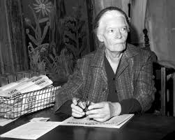 Image result for Public domain images Dorothy Day
