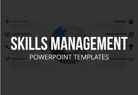 17 bästa bilder om skills management powerpoint templates på 17 bästa bilder om skills management powerpoint templates på modeller social kompetens och ledarskap