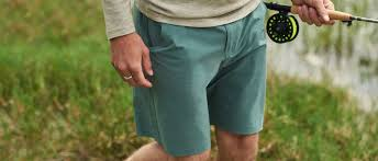 10 Best <b>Men's</b> Hybrid Shorts for <b>Summer</b>   Huckberry