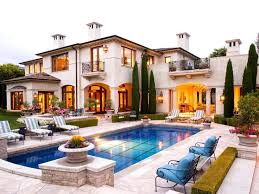 Small Picture Best 10 Mediterranean houses ideas on Pinterest Mediterranean