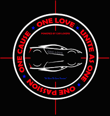 EVENTS - <b>One Love Cars</b> Events
