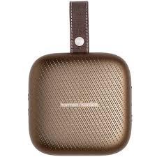 Купить Беспроводная акустика <b>Harman</b>/<b>Kardon Neo</b> Brown в ...