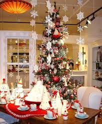 cheap christmas decor: terrific unique christmas decorating themes unique christmas decorating cheap christmas decorations sobeautifultomeus