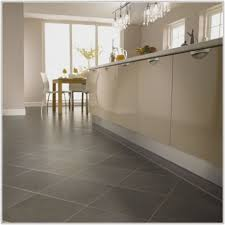 Kitchens Floor Tiles Modern Floor Tiles Design For Kitchen Tiles Home Decorating