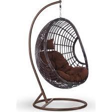 Подвесное кресло <b>Afina garden</b> AFM-3️⃣0️⃣0️⃣A – Telegraph