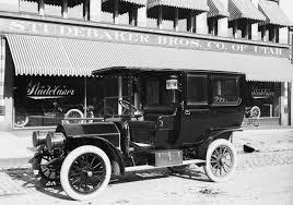 Limousine - Wikipedia