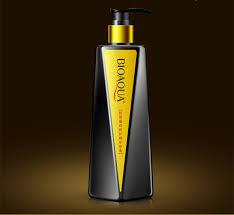 OEM <b>Bioaqua</b> hair care products Nourishing <b>Collagen protein</b> Hair ...