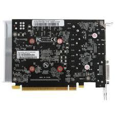 Отзывы покупателей о <b>Видеокарта Palit GeForce GTX</b> 1050 Ti ...