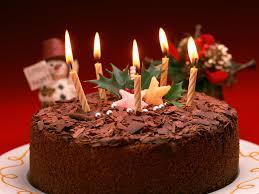Resultado de imagem para bolo de aniversário de 5 anos