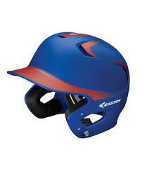Baseball and Softball <b>Adult Batting Helmets</b> - Baseball Town