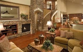 Tiny Living Room Interior Design Images For Living Room Creating Modern Living Room
