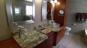 brilliant bathroom makeover ideas pictures amp videos topics hgtv with remodeled bathrooms brilliant 1000 images modern bathroom inspiration
