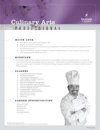 culinary arts professional associate degree program offered at culinary arts professional associate degree program offered at the clovis ca and modesto