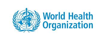 World Health Organization: <b>WHO</b>
