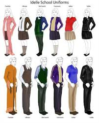 pro school uniforms essay pro school uniformsquot anti essays  dec  pro school uniforms speech