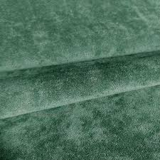 Green Upholstery Fabric Collection | Fabric UK