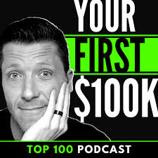 YOUR FIRST $100K SHOW - Helping Christian Entrepreneurs Make Six Figures in Under 12 Months ™