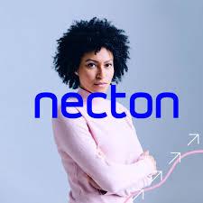 Necton Investimentos