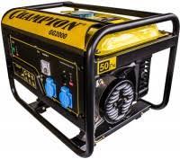 <b>CHAMPION GG2000</b> – купить <b>генератор</b>, сравнение цен ...