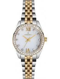 <b>Часы Essence</b> купить в Севастополе - оригинал в официальном ...