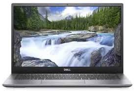Купить Ноутбук <b>DELL Latitude</b> 3301, <b>3301-5093</b>, <b>серебристый</b> ...