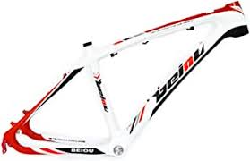 <b>Bike Frames</b> | Amazon.com