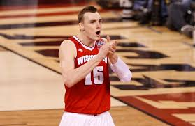 search results for draft express page sports agent blog sam dekker signs mark bartelstein of priority sports