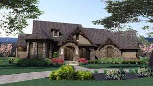 Cottage Style House Plans   Plan   Cottage Style House Plans