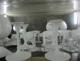 top dining table base suppliers manufacturers tulip table base supplier tulip table base supplier suppliers and manu
