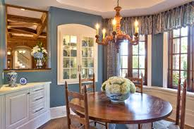 Country Dining Room Rustic Country Dining Room Rustic Wood Dining Table For