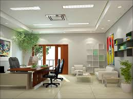 enchanting decoration for interior home design ideas charming decoration in office room decorating home interior black leather office design