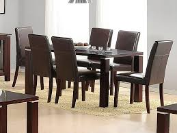 room black table bring
