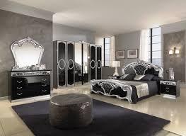 fabulous mirrored furniture bedroom dresser bedroom mirrored furniture dresser