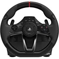 ▷ Hori <b>Racing</b> Wheel vs <b>Trust GXT 288</b>: Review & Full Comparison