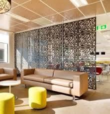 office devider. 15 best decorative metal room dividers ideas office devider