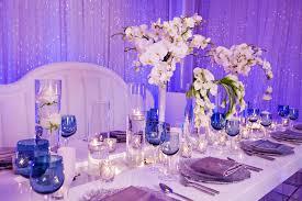flowers wedding decor bridal musings blog: disneys fairy tale weddings amp honeymoons princess wedding bridal musings wedding blog