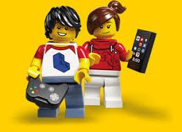 THE <b>LEGO</b>® <b>BATMAN</b> MOVIE | Серии | <b>LEGO</b>.com RU
