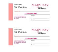 examples of gift certificates template com examples of gift certificates