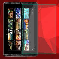 top 8 most popular shield tablet <b>k1</b> screen near me and get free ...