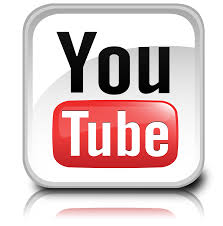 Trik Tips Rahasia pada Youtube