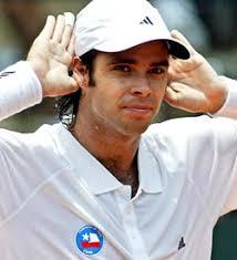 Fernando González no jugará hasta Roland Garros - fernando_gonzalez