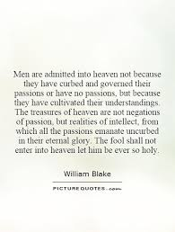 William Blake Quotes & Sayings (163 Quotations) - Page 4 via Relatably.com