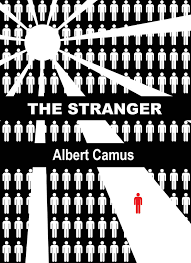 the stranger book cover google search the stranger book the stranger book cover google search the stranger book cover variations book the stranger and the stranger book