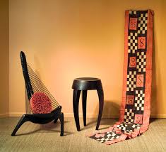 african furniture decor rugs art and lighting eclectic living room african style furniture