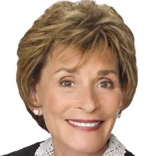 Judge Judy Sheindlin to receive the Lifetime Achievement Award at ...