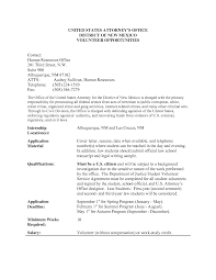 district attorney office emplyment resume resume for secretary sample resume format resume for secretary collaboration photo gallery regional s manager resume